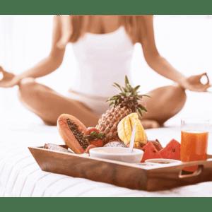 Helse og Livsstil